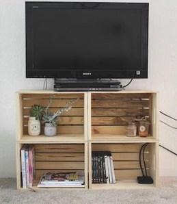 Unordinary Diy Apartment Decorating Design Ideas31
