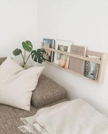 Unordinary Diy Apartment Decorating Design Ideas32