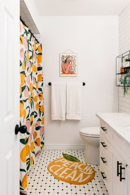 Unordinary Diy Apartment Decorating Design Ideas33