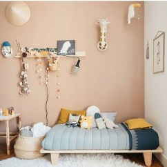 Amazingly Gorgeous Kids Room Design Ideas You Need To See10