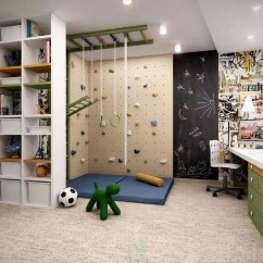 Amazingly Gorgeous Kids Room Design Ideas You Need To See12