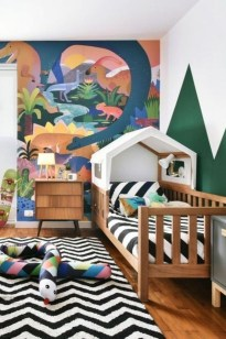 Amazingly Gorgeous Kids Room Design Ideas You Need To See29