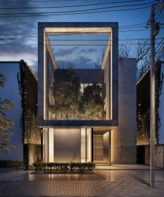 Awesome Small Contemporary House Designs Ideas To Try02