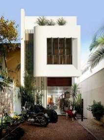 Awesome Small Contemporary House Designs Ideas To Try05
