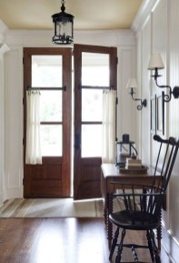 Brilliant Entry Ideas For Your Home05