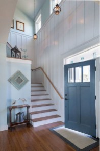 Brilliant Entry Ideas For Your Home21