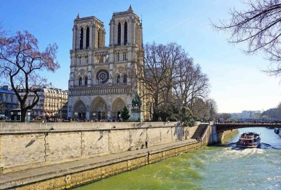 European Monuments You Must See At Least Once In Your Life16