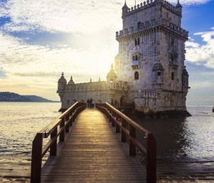 European Monuments You Must See At Least Once In Your Life27