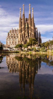 European Monuments You Must See At Least Once In Your Life33