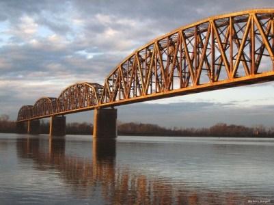Extraordinary Bridges You Must Cross06