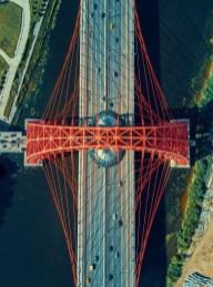 Extraordinary Bridges You Must Cross11
