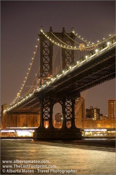 Extraordinary Bridges You Must Cross14