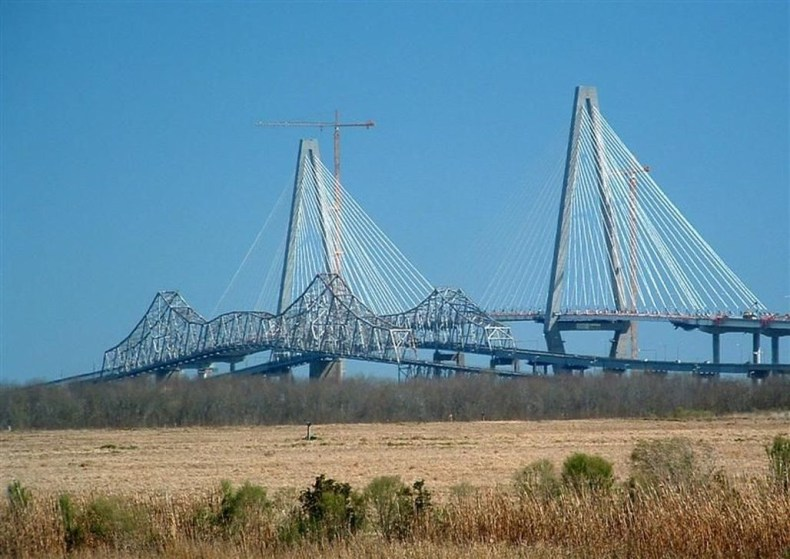 Extraordinary Bridges You Must Cross15