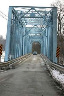 Extraordinary Bridges You Must Cross24