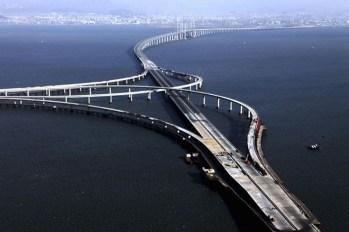 Extraordinary Bridges You Must Cross29
