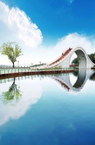 Extraordinary Bridges You Must Cross30