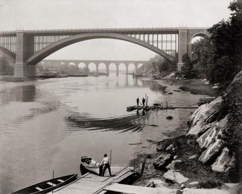 Extraordinary Bridges You Must Cross35