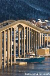Extraordinary Bridges You Must Cross40