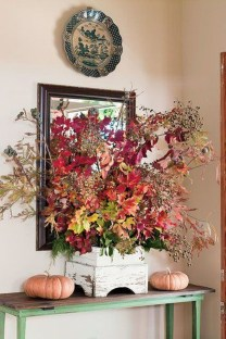 Fabulous Interior Design Ideas For Fall And Winter To Try Now04