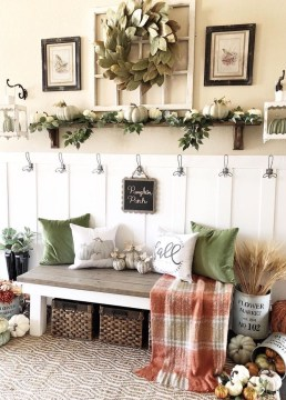 Fabulous Interior Design Ideas For Fall And Winter To Try Now07