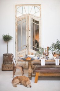 Fabulous Interior Design Ideas For Fall And Winter To Try Now11