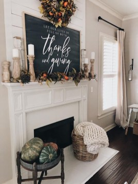 Fabulous Interior Design Ideas For Fall And Winter To Try Now15