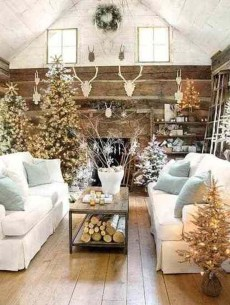 Fabulous Interior Design Ideas For Fall And Winter To Try Now23
