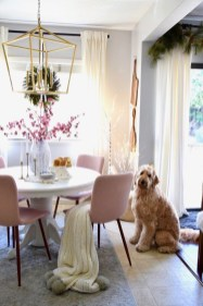 Fabulous Interior Design Ideas For Fall And Winter To Try Now31