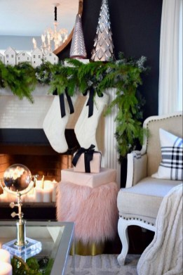Fabulous Interior Design Ideas For Fall And Winter To Try Now35