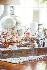 Fabulous Interior Design Ideas For Fall And Winter To Try Now41