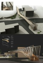 Fearsome Cliff Side Houses With Amazing Views04