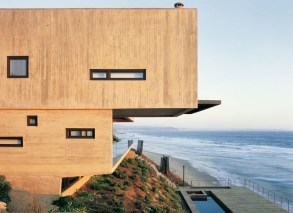 Fearsome Cliff Side Houses With Amazing Views32