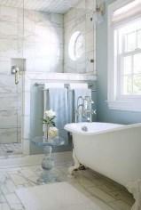 Four Practical Bathroom Designs06