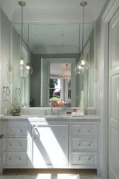 Four Practical Bathroom Designs07