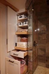 Four Practical Bathroom Designs15
