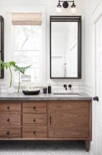 Four Practical Bathroom Designs22