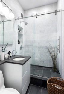 Four Practical Bathroom Designs24