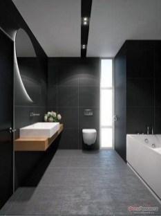 Four Practical Bathroom Designs25