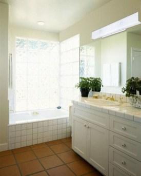 Four Practical Bathroom Designs41