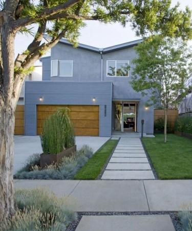 Garay House A Contemporary Home In California13