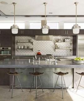 Garay House A Contemporary Home In California24