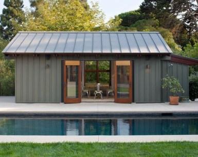 Garay House A Contemporary Home In California34