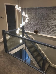 Incredible Staircase Designs For Your Home03