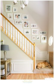 Incredible Staircase Designs For Your Home20