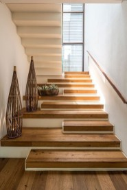 Incredible Staircase Designs For Your Home33