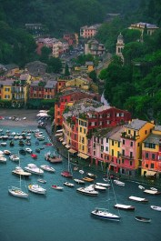 Incredibly Colorful Cities You Wont Believe That Are Real23