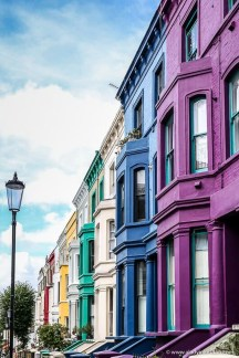Incredibly Colorful Cities You Wont Believe That Are Real39