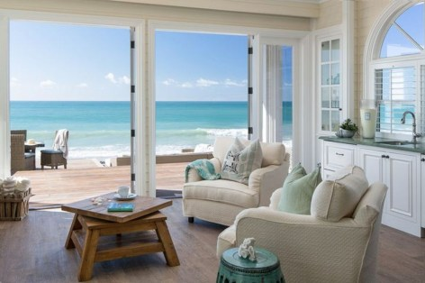Jaw Dropping Summer Beach House Designs17