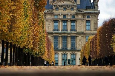 Majestic Photos That Will Make You To Fall In Love With Paris42