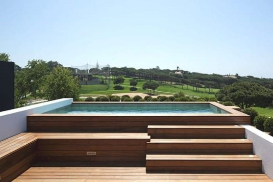 Most Amazing Rooftop Pools That You Must Jump In At Least Once45